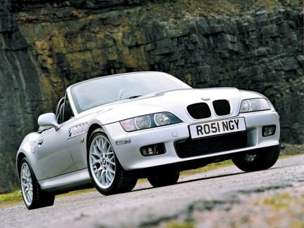 BMW_Z3_2.2i_Roadster_2002_001