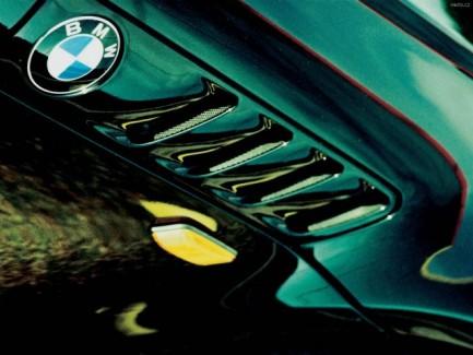 phoca_thumb_l_BMW_Z3_7