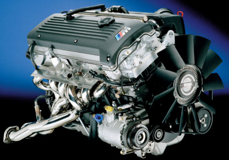 s54_engine_bmw_big