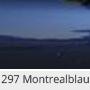 297-Montrealblau