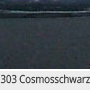 303-Cosmosschwarz