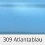 306-Atlantablau