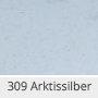 309-arktissilber