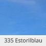 335-ESTORILBLAU
