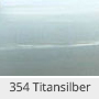 354-titansilber