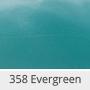 358-evergreen