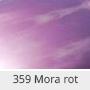 359-mora-ROT