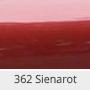 362-SIENAROT
