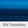 364-TOPASBLAU