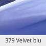 379-VELVET-BLU
