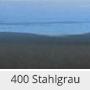 400-Stahlgrau