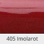405-IMOLAROT
