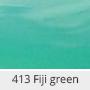 413-FIJI-GREEN