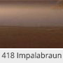 418-Impalabraun