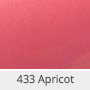 433-apricot