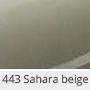 443-sahaRA-beige