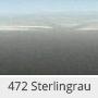 472-STERLINGRAU