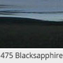475-blacksapphire