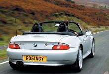 BMW_Z3_2.2i_Roadster_2002