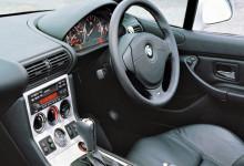 BMW_Z3_2.2i_Roadster_2002_004518a9d29a5465.jpg