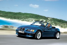 BMW_Z3_Roadster_2002_001_F1CD4DC9