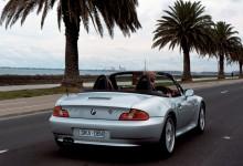 BMW_Z3_Roadster_3.0i_1999_