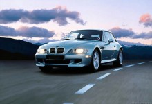 Bmw-z3-coupe_11.jpg