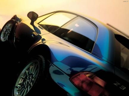phoca_thumb_l_BMW_Z3_17
