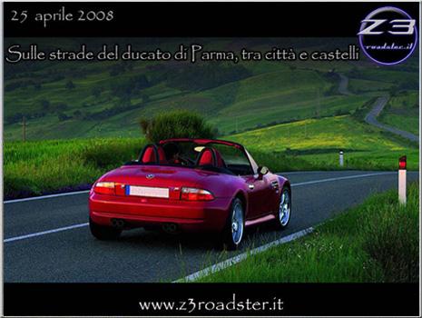 volantino-3raduno2008