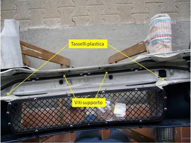 Guida-per-il-montaggio-dei-lavafari10