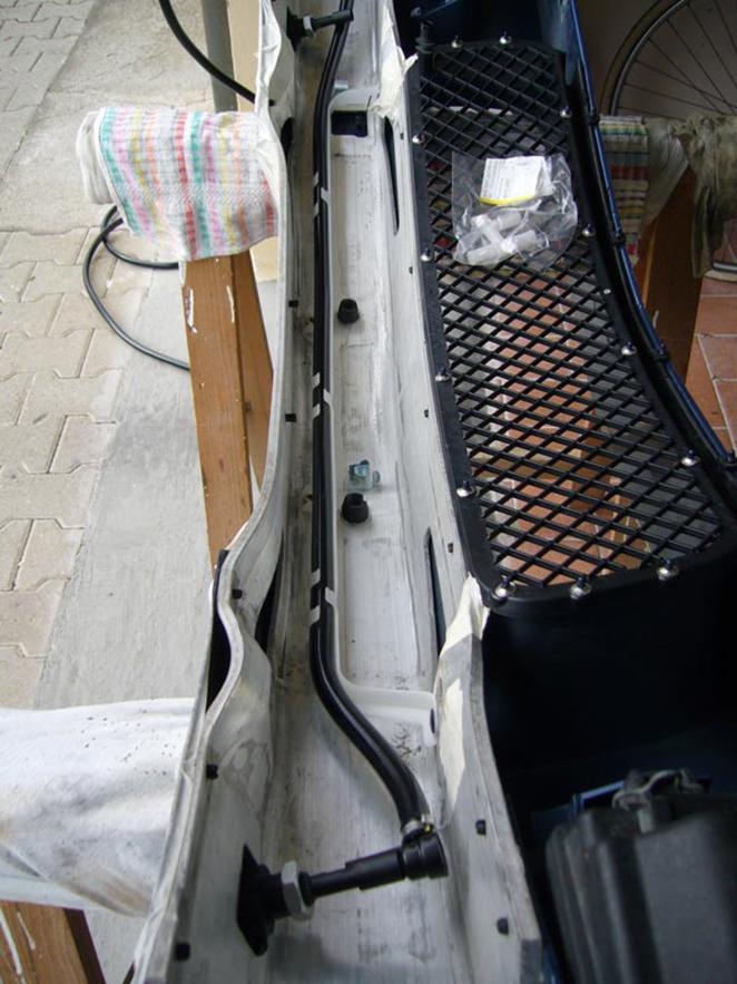 Guida-per-il-montaggio-dei-lavafari12