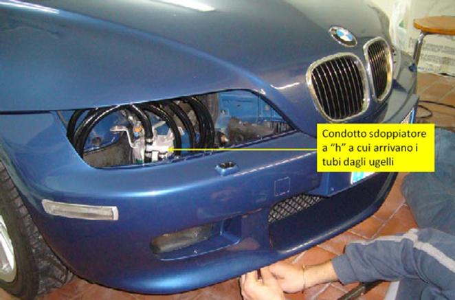 Guida-per-il-montaggio-dei-lavafari16