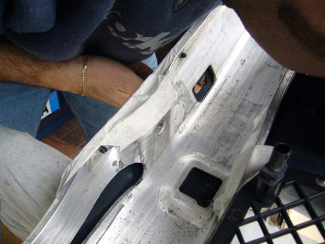 Guida-per-il-montaggio-dei-lavafari6
